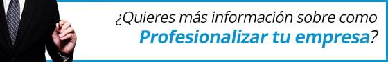 Leer más sobre profesionalización de la empresa familiar