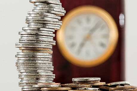 Cash Handling Services to setting up a company in Spain